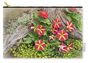 Patio Container Garden Carry-all Pouch