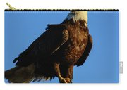 Patriot Guard Carry-all Pouch