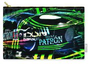 Patron 01 Truck Art Carry-all Pouch