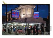 Pat's Steaks Carry-all Pouch