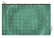 Pattern 115 Carry-all Pouch