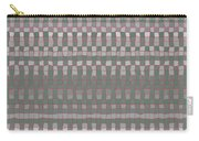 Pattern 148 Carry-all Pouch