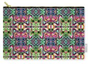 Pattern 8326 Carry-all Pouch