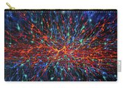 Patterns Of The Universe Carry-all Pouch