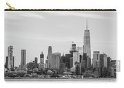 Paulus Hook Carry-all Pouch