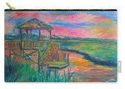 Pawleys Island Atmosphere Stage One Carry-all Pouch