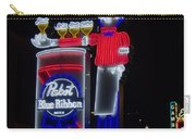 PBR Carry-all Pouch