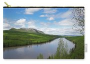 Peace River Carry-all Pouch