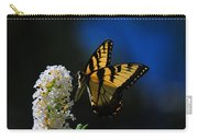 Peaceful Moment Carry-all Pouch