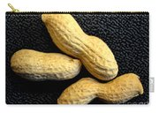 Peanuts For 3 Carry-all Pouch
