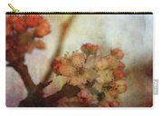 Pear Blossom Sunset 8930 Idp_2 Carry-all Pouch