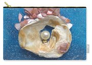 Pearl Of The North Sea Sylt No 0 Carry-all Pouch