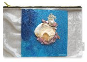 Pearl Of The North Sea Sylt No 1 Carry-all Pouch