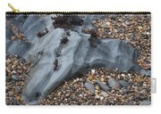 Pebble Beach Rocks 8715 Carry-all Pouch