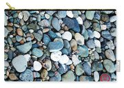 Pebbles 03 Carry-all Pouch