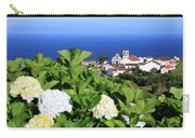 Pedreira Do Nordeste Carry-all Pouch by Gaspar Avila
