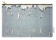 Peeling Paint 2 Carry-all Pouch