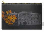 Pei Province House Carry-all Pouch