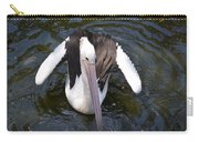 Pelican Down Under Carry-all Pouch