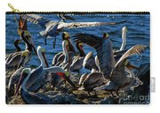 Pelican Fiesta Carry-all Pouch