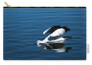 Pelican Fishing 666 Carry-all Pouch