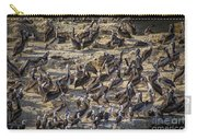 Pelican Flock Carry-all Pouch