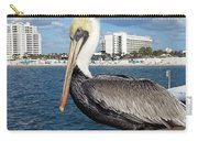 Pelican -florida Carry-all Pouch