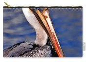 Pelican Head Shot Carry-all Pouch
