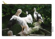 Pelican Hideaway Carry-all Pouch