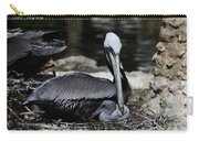 Pelican Hug Carry-all Pouch