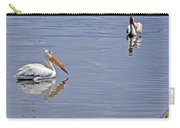 Pelican Mates Carry-all Pouch