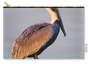 Pelican Perch Carry-all Pouch