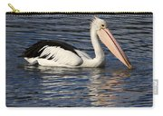 Pelican Carry-all Pouch