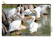 Pelican Squabble Carry-all Pouch