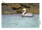 Pelican Trolling Carry-all Pouch