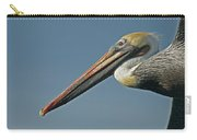 Pelican Upclose Carry-all Pouch