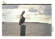 Pelican Zen Carry-all Pouch