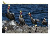Pelicanos Carry-all Pouch