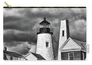 Pemaquid Point 4821b Carry-all Pouch