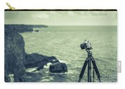 Pembrokeshire Coast National Park 2 Carry-all Pouch