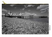 Penarth Pier 1 Carry-all Pouch
