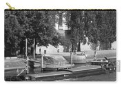 Peniche On River Seine Carry-all Pouch