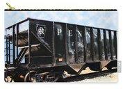 Pennsylvania Hopper Carry-all Pouch