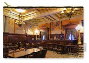 Pennsylvania Supreme Court  Carry-all Pouch