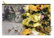 Penny Postcard Easter Carry-all Pouch