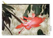 Penny Postcard Japonaise Carry-all Pouch