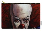 Pennywise 2 Carry-all Pouch