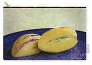 Pepino Melon Carry-all Pouch