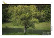 Perfect Tree Swing Carry-all Pouch