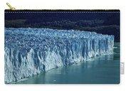 Perito Moreno Glacier #2 - Patagonia Carry-all Pouch